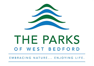 Parks of West Bedford